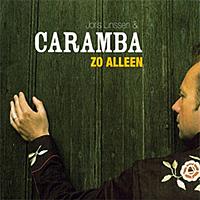 ZO ALLEEN - CD